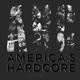 America's Hardcore Compilation: Volume 5