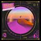 The Change (feat. DMA'S) (Ekko & Sidetrack Remix)