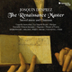 Josquin Desprez: The Renaissance Master