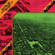 Back Up: Mexican Tecno Pop 1980-1989