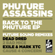 Back To The Phuture EP