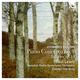 Brahms: Piano Concerto No.1 op. 15