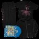 little*stars deluxe - Vinyl, T-shirt, Hoodie & Sweatpants
