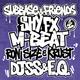Subbase & Friends EP
