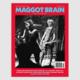 Maggot Brain Issue #6