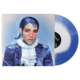 Flamboyant (Deluxe)