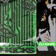 Disclosure: DJ-Kicks