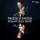 Face(s) a Face(s) (Bonus Track Version)