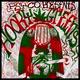 Hooky Greens EP