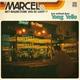 Marcel & Het Magnetisme Van De Goot