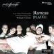 Rameau: Platee (Live)