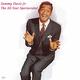 The Sammy Davis Jr.: The All Star Spectacular