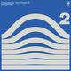 Heavenly Remixes 2