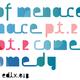 Comedy of Menace Pt. 2