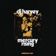 The Sound Of Mercury Rising Vol. III