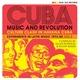 CUBA: Music and Revolution: Culture Clash in Havana: Experiments in Latin Music 1975-85 Vol.2