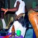 Buganda Royal Music Revival