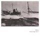 Trawler Tapes Vol: 2