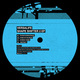 Shape Shifter 2 EP