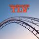 Rollercoaster TLV