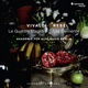 Vivaldi: Le Quattro Stagioni - Rebel: Les Eléments