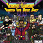 Scientist Launches Dubstep Into Outer Space ? Dubstep Originals