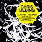 Chris Liebing ? Auf und ? Remixed