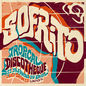 Tropical Discotheque - Limited 12