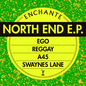 North End EP