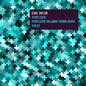 Perplexer / Violet (inc. Orlando Voorn remix)