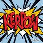Kerpow