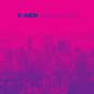 Midnight Funk - EP