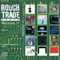 Rough Trade Electronic '11