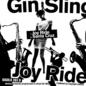 Joy Ride / Santa Cruz