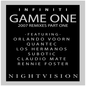 Game One 2007 Remixes Part One