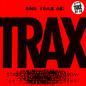 BNR TRAX 01?10
