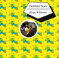 Demdike Stare / Hype Williams Meets Shangaan Electro / Version