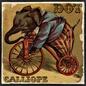 Calliope - EP