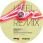 I Feel Love Remixes
