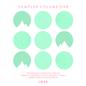 Sampler EP Vol. 1