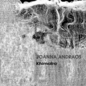 Khimaira