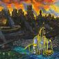 City Walls/Hail Jah EP