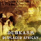 Displaced African / Higher Judgement EP