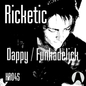 Dappy/Funkadelick