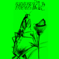 Green Amulet Crafts Supernatural Qualities