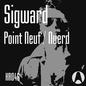Point Neuf/Nuerd