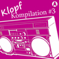 Klopfkompilation #3