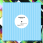 Does It Look Like I'm Here? (Daphni Mixes)