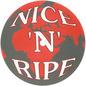 You Took My Lovin' (The Nice 'N' Ripe Remixes)