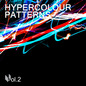 Hypercolour Patterns Vol.2